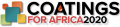 Coatings for Africa 2020