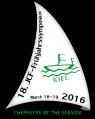 18. JCF-Frühjahrssymposium