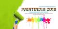 Paintindia 2018