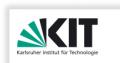 KIT - Karrieremesse