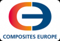 Composites Europe Trade Fair