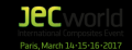 JEC World Exhibition