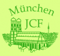 JCF Alpenforum