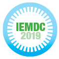 International Electric Machines & Drives Conference (IEMDC) 2019