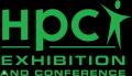 HPCI India Congress