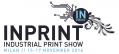 Inprint - Industrial Print Show