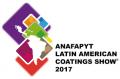 Anafapyt Latin American Coating Show