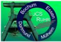 Junges Chemie Symposium Ruhr