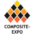 Composite Expo