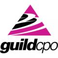 Guild CPO 2020