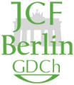 Berliner Chemie Symposium & Chemie in Praxis