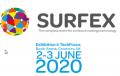Surfex 2020