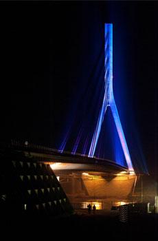 Niederreihnbrücke